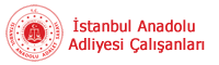 İSTANBUL ANADOLU ADLİYESİ